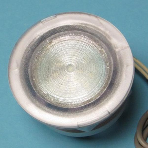 лампа душевой кабины 7