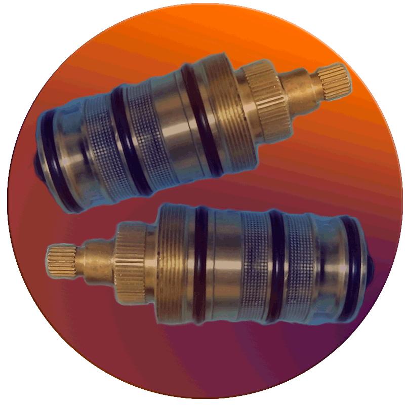 Ремонт терморегулятора
